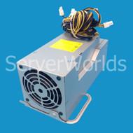 IBM 39Y7272 Z Pro 815W Power Supply