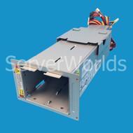 IBM 24R2561 xSeries x226 Hot Swap Power Cage 24R2560, 39Y7180, 39Y718