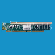 HP 361618-001 DL 145 G1 PCI-X Riser Board