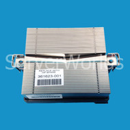 HP 361623-001 DL 145 G1 Heat Sink