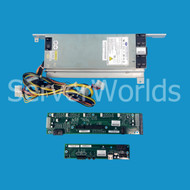 HP 373185-001 DL145 G1 Power Supply