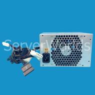 HP 535799-001 Z200 320W 89 Percent Power Supply 502629-001