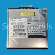 HP 361622-001 DL 145 G2 DVD-ROM 361040-B21