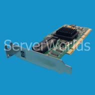 HP 389324-001 DL 145 G2 U320 SCSI Controller 339051-001, 332541-002
