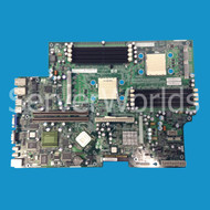 HP 408297-001 DL 145 G2 System Board 389110-502
