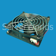 HP 239065-001 XW6000 System Fan 166809-004