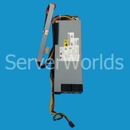 HP 434418-001 DL 145 G3 Power Supply 411679-001
