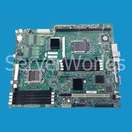 HP 434426-001 DL 145 G3 System Board 411672-001, WLS06518