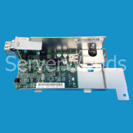HP 434428-001 DL 145 G3 Front USB Panel