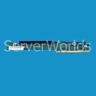 HP 434431-001 DL 145 G3 PCI Express Riser Card