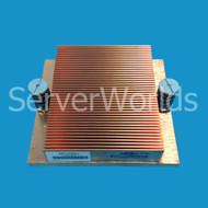 HP 434433-001 DL 145 G3 Heat Sink