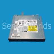 HP 399403-001 DL 120 G5 DVDRW Slimline 398663-001, 395498-B21