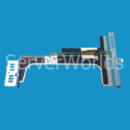 HP 458749-001 DL 120 G5 Riser Board
