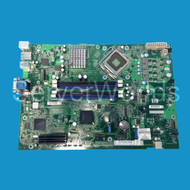 HP 480508-001 DL 120 G5 System Board 462302-001