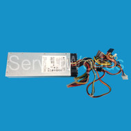 HP 457626-001 DL 160 G5 Power Supply 446635-001, DPS-650MB