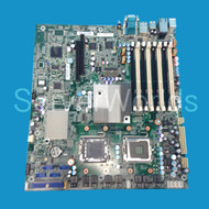 HP 457882-001 DL 160 G5 System Board 445183-001