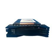 "IBM 39R7348 73GB 15K 3GBPS SAS 3.5"" HDD 40K1043, 26K5841"