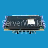 IBM 00N3879 PIII 500MHz w/Heatsink SL35E, 00N3877