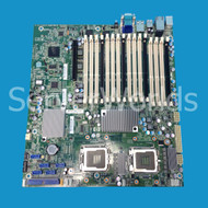 HP 500387-001 DL 160 G5p System Board 495251-001