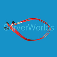 HP 465661-001 DL 165 G5 SATA Cable 465660-001