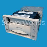 HP 146196-B24 40/80GB DLT INT Beige 146196-B21, 146198-001, 146198-B21