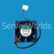 HP 519199-001 DL180 G6 System Fan 530748-001