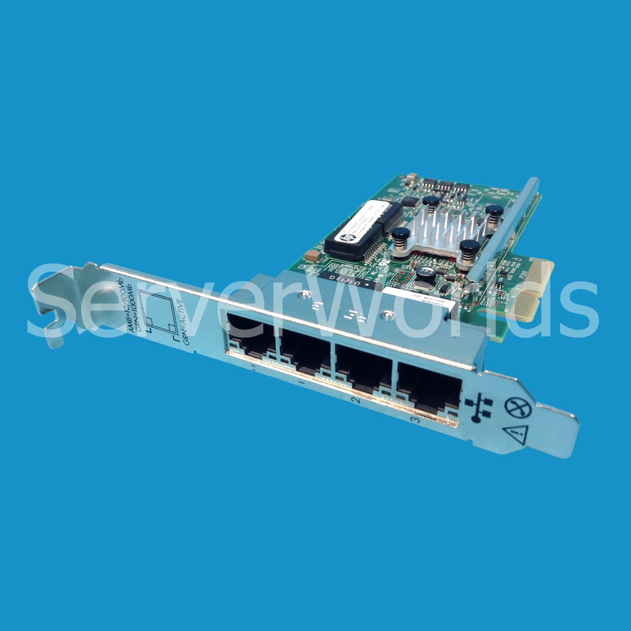 HP ProLiant MicroServer Gen8 QLogic P3 LAN Treiber Windows 10