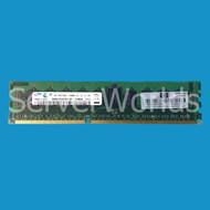 HP 617677-001 4GB PC3L 10600 DDR3 1333MHz 616724-071, 616685-B21