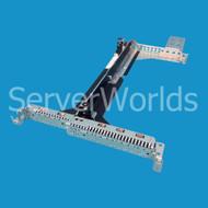 HP 684959-001 DL 360e Gen8 PCI Riser Cage