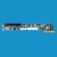 HP 685186-001 DL 360e Gen8 Riser Board LP