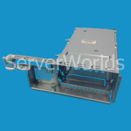 HP 450653-001 DL 185 G5 2-Bay Drive Cage 480427-001, 449736-B21
