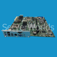 HP 452339-001 DL 185 G5 System Board 445120-001