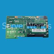 HP 454358-001 DL 185 G5 PCIe Riser Board 444058-001