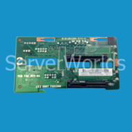 HP 463443-001 DL 185 G5 Backplane Board 445675-001
