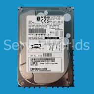 Dell 4R424 36GB U320 10K 68Pin Drive MAP3367NP CA06200-B16300DL