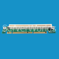 HP 293365-001 DL 320 G2 Riser Board