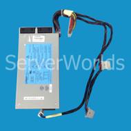HP 293367-001 DL320 G2 180W Power Supply