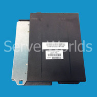 HP 293371-001 DL 320 G2 CD-ROM Assembly