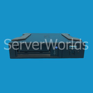 Dell U306F Powervault LTO-3-060 External Tape Drive LTO4-EH 1