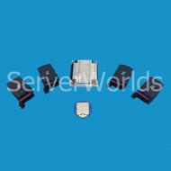HP 660664-L21 DL 360e Gen8 E5-2407 2.2GHz QC CPU Kit 660664-B21