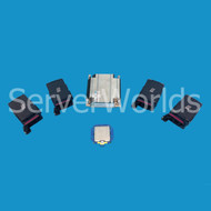HP 660658-L21 DL 360e Gen8 E5-2430 2.2GHz 6 Core CPU Kit 660658-B21