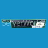 HP 336782-001 DL 320 G2 CD Board