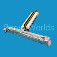 HP 316387-001 DL 320 G3 PCI-X Riser Board