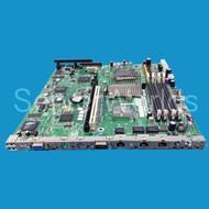 HP 378623-001 DL 320 G3 System Board