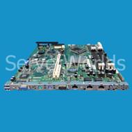 HP 432924-001 DL320 G5 System Board 419408-001