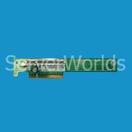 HP 432925-001 DL320 G5 PCIe Riser Board