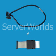 HP 289569-001 DL380 G2 FDD Cable Kit