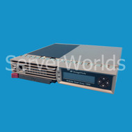 HP 314718-001 MSA1500 Smart Array Controller 256MB Cache 218231-005