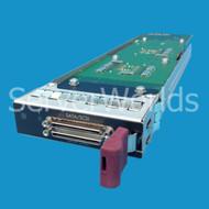 HP 361261-001 MSA1500 2 Port SCSI I/O Module 361261-005, AA988A