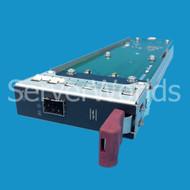 HP 361260-001 MSA1500 FC Module AA987A